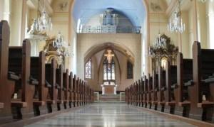 fabuła w filmach katolickich