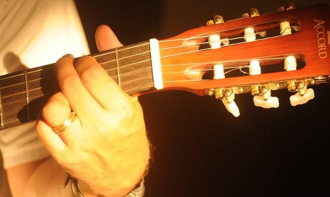 Czy warto zdecydować się na naukę w szkole muzycznej?