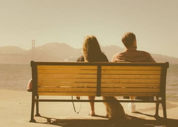 Wiedza z zakresu prawa – najważniejsze informacje o rozwodach