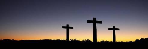 Jakie są główne cechy duchowości kapłana?