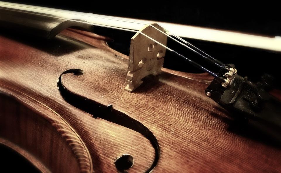 Jak dbać o instrumenty?